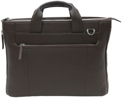 Mex 13 inch Expandable Sleeve/Slip Case