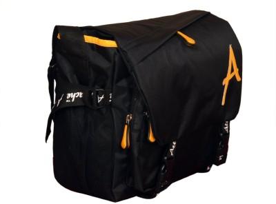 Attache 15 inch Laptop Messenger Bag