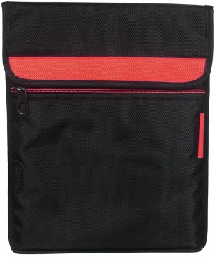Saco 11 inch Sleeve/Slip Case