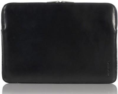 Knomo 11 inch Sleeve/Slip Case