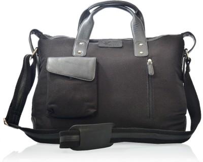 Hidegear 14 inch Laptop Messenger Bag
