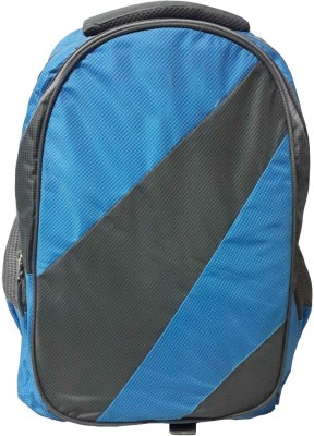 MD Retails 16 inch Expandable Laptop Backpack