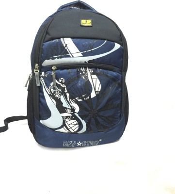 Sky Star 17 inch Laptop Backpack