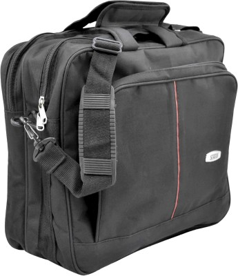 MAGIC BAGS 15.6 inch Laptop Messenger Bag