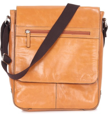 Kaizu 11 inch Laptop Messenger Bag