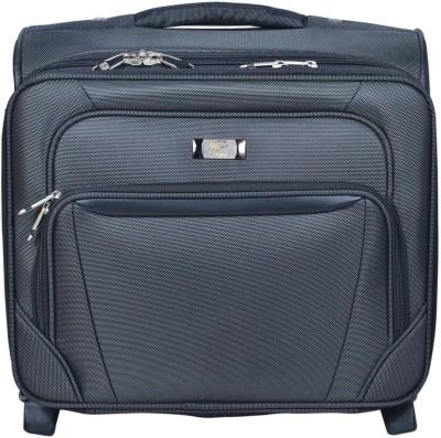 Sprint Overnighter Cabin Luggage - 18