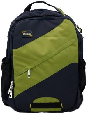 Herrero 16 inch Laptop Backpack