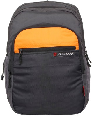 Harissons 15.6 inch Laptop Backpack