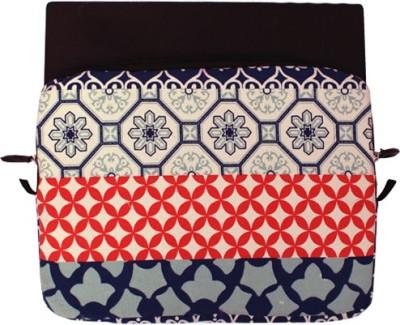 Designerz 15 inch Sleeve/Slip Case