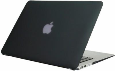 Pindia 11 inch Laptop Case