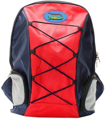 Elligator 15 inch Laptop Backpack