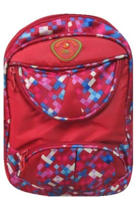 Orkid 18 inch Laptop Backpack