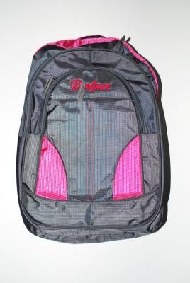 Preface 15 inch Laptop Backpack