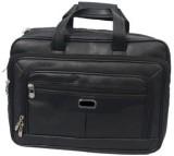 The Runner 17 inch Laptop Messenger Bag ...