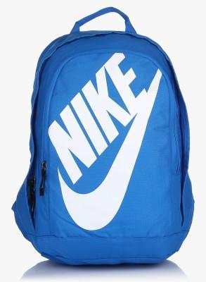 Nike 16 inch Laptop Backpack
