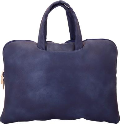 9design 10 inch Laptop Tote Bag