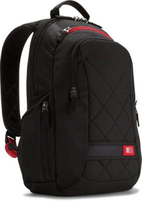 Case Logic 14 inch Laptop Backpack