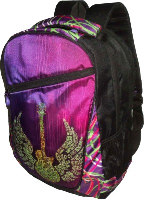 Mode 17 inch Laptop Backpack
