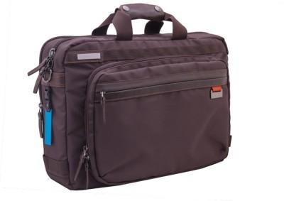Neopack 15 inch Laptop Messenger Bag