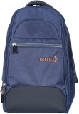 Imagica 16 inch Laptop Backpack (Blue)
