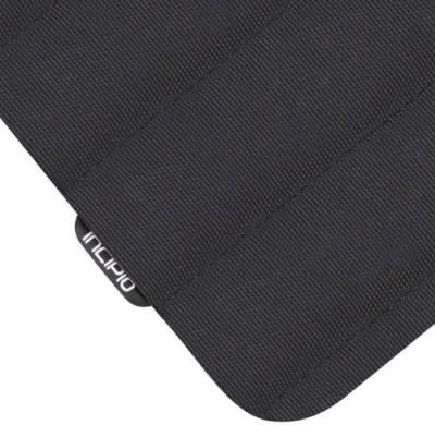 Incipio 13 inch Sleeve/Slip Case