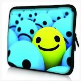 Huado 11 inch Sleeve/Slip Case (Blue)