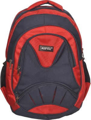 Spyki 15 inch Laptop Backpack