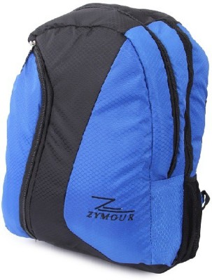 Zymour 17 inch Laptop Backpack