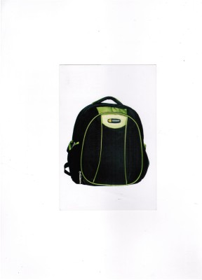 Aristo Lifestyle 15 inch Laptop Backpack