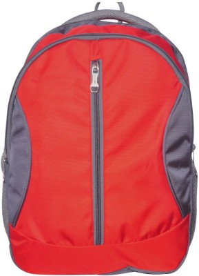 M Plus 17 inch Laptop Backpack