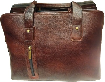Leather Mall 14 inch, 15 inch, 13 inch, 15.6 inch Laptop Case