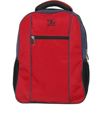 Dazzgear 15 inch Expandable Laptop Backpack
