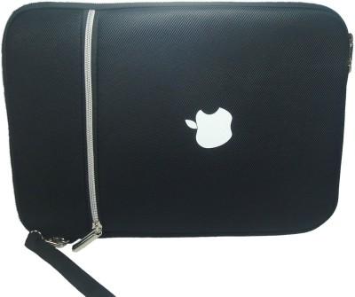 GenNext-TR 13 inch Sleeve/Slip Case