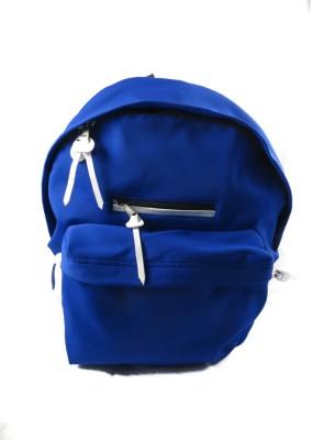 Harp 13 inch Laptop Backpack