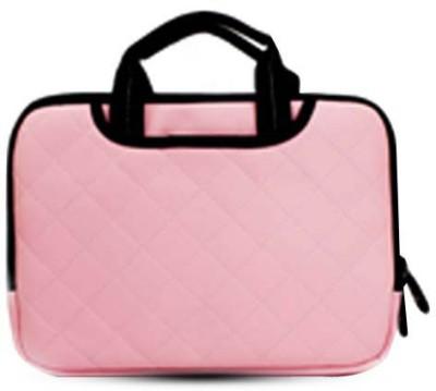 iStyle 10 inch Sleeve/Slip Case