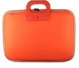 Trinity 11 inch Laptop Tote Bag (Orange)