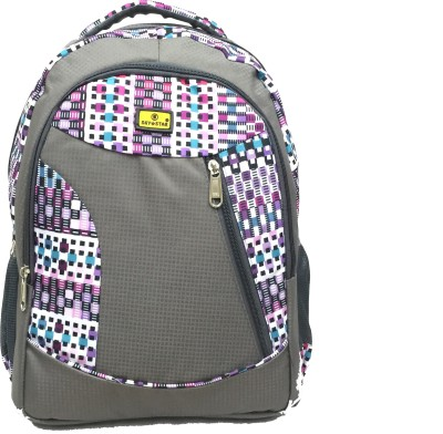 Sky Star 15.6 inch Laptop Backpack