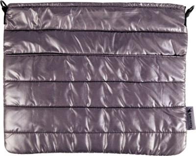 Fastrack 15 inch Sleeve/Slip Case