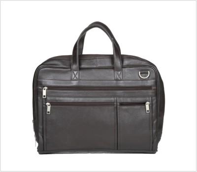 Kara 14 inch Laptop Messenger Bag