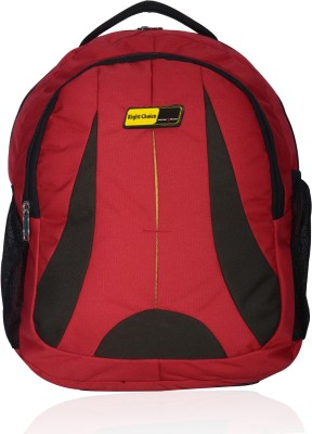 Right Choice Bags 12 inch Laptop Backpack