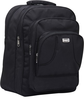 Panther 15 inch Laptop Backpack
