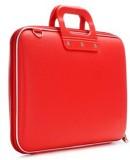 Tootpado 15 inch Laptop Messenger Bag (R...