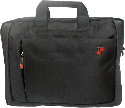 Donex 15 inch Laptop Messenger Bag