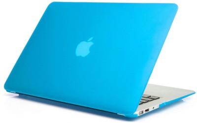 Pindia Aqua Blue Matte Apple Macbook Pro Retina 13 13.3