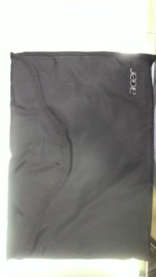 Acer 11 inch Sleeve/Slip Case