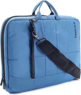 Fastrack Laptop Messenger Bag