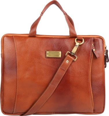 Umda 14 inch Laptop Messenger Bag