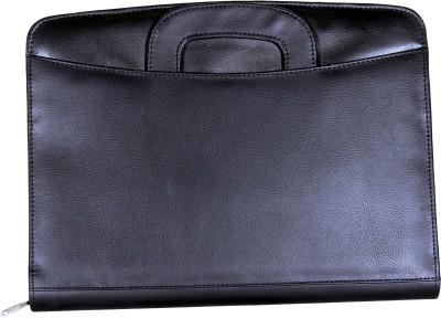 American-Elm 13 inch Sleeve/Slip Case