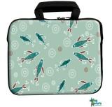 Swagmantra 11 inch Laptop Messenger Bag ...