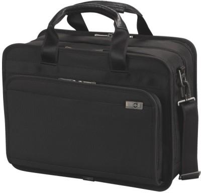 Victorinox 15.6 inch Laptop Messenger Bag